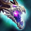 Might & Magic: Chess Royale delete, cancel
