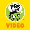 PBS KIDS Video alternatives