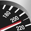 Product details of Speedometer Speed Box App