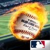 MLB Home Run Derby 2021 delete, cancel