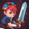 Evoland 2 contact information