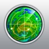 Product details of RadarNow! Weather Radar