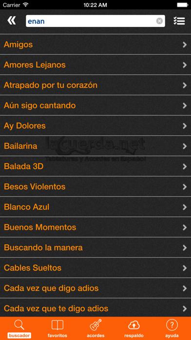 How to cancel & delete LaCuerda [PRO] 3