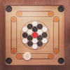 Carrom Pool: Disc Game contact information