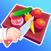 The Cook - 3D Cooking Game Positive Reviews, comments