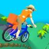 Bikes Hill delete, cancel