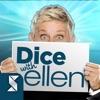 Dice with Ellen Positive Reviews, comments