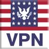 Product details of VPN US using Free VPN .org™