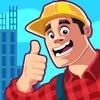 Builder Master 3D Positive Reviews, comments