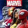 Marvel Contest of Champions alternatives