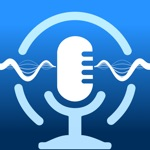 Prime Sleep Recorder App Contact
