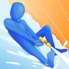 Foam Climber contact information