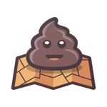 Poop Map - Pin and Track App Support