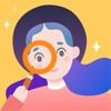 EasyLife-AI Face&Meditation alternatives