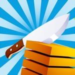 Slice It All! App Negative Reviews