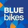 Product details of Bluebikes