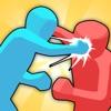 Gang Clash negative reviews, comments