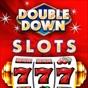 DoubleDown™- Casino Slots Game App Support
