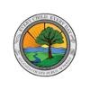 Augusta County Schools, VA