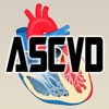 Product details of RapidASCVD: ASCVD Risk Calc