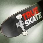 True Skate App Negative Reviews