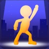 Party Runner negative reviews, comments