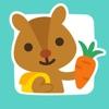 Product details of Sago Mini School (Kids 2-5)