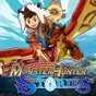 Similar Monster Hunter Stories Apps