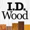I.D. Wood alternatives