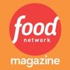 Food Network Magazine US alternatives