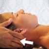 Product details of Massage Techniques