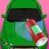 Car Restoration 3D contact information