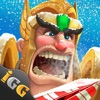 Lords Mobile: Kingdom Wars Pros and Cons