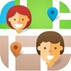 Find my Phone - Family Locator alternatives