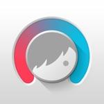 Facetune App Negative Reviews