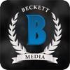 Beckett Mobile alternatives