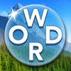 Word Mind: Crossword puzzle contact information