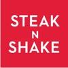Product details of Steak 'n Shake Rewards Club