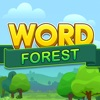 Word Forest: Word Games Puzzle delete, cancel