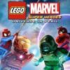 Product details of LEGO® Marvel Super Heroes