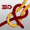 Knots 3D alternatives