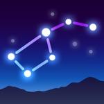 Star Walk 2: The Night Sky Map App Contact