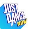 Just Dance Now delete, cancel