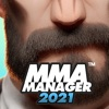 MMA Manager 2021 Positive Reviews, comments