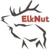 Product details of ElkNut