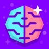 Memoristo: Brain Test, IQ Game delete, cancel