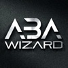 Product details of ABA Wizard