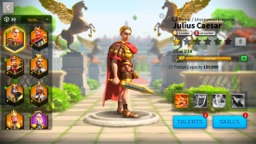 How to cancel & delete Rise of Kingdoms 2