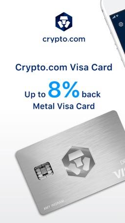 How to cancel & delete Crypto.com - Buy Bitcoin Now 0