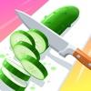 Perfect Slices negative reviews, comments